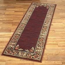 rug runner pad rug runner rug runners by the foot target rug pad runner felt vs rug runner pad