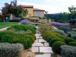 Small Picture 115 best Dry Garden Planting images on Pinterest Landscaping