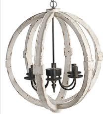 chandelier awesome rustic orb chandelier rustic orb lighting nickel orb chandelier white wood