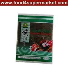 nori sheet china hot sale low price japanese raw nori sheets china sushi nori