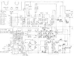 Best lm380n 8 schematic