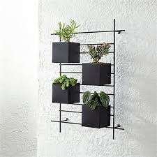 4 box wall mounted planter reviews