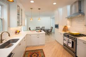 Remodeling Your Kitchen Remodeling Your Kitchen In Stages