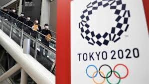 Olympics latest: Tokyo officials ...