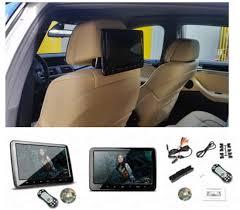 scherm auto