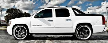 Affordable 2014 Chevy Avalanche For Chevrolet Avalanche on cars ...