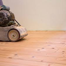 Sanding New Hardwood Floors Hardwood Floor Sanding Hardwood Floor Refinishing And