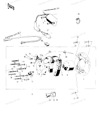 Kawasaki drifter wiring diagrams moreover toyota hilux 3 4 2004 specs and images as well 3spdl