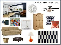 Living Room Items Home Design Ideas and Pictures