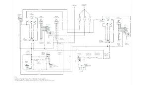 2000 kenworth w900b wiring diagram wiring diagram alternator 2000 2000 kenworth w900b wiring diagram full size of ac wiring diagram diagrams fuse box 2000 kenworth