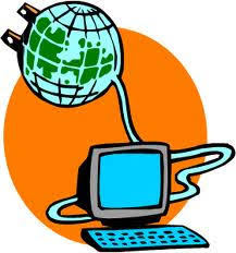 Technological Determinism An Internet Of Everything Technological And Cultural