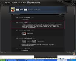 rejected accont hacked then my dota 2 items steamrep forums