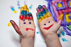 Psicología infantil y adolescencia – LC Psicólogos