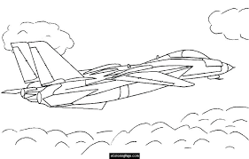 fighter jet coloring pages printable fresh on jay the plane