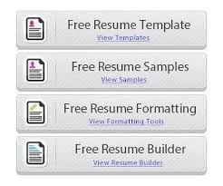 workblooms resume templates all come with matching cover letters human resources cover letters