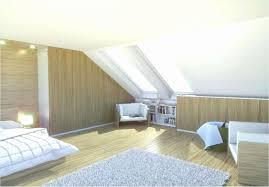 Herrlich Schlafzimmer Modern Und Luxus Das Beste Von Tapeten Design
