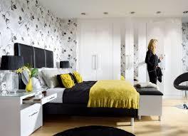 Milan Bedroom Furniture Milan Spacemaker Bedrooms