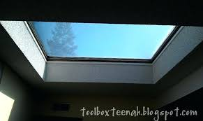 skylight cover projects skylight cover diy skylight covers inside skylight cover
