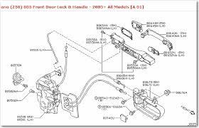 1996 nissan sentra fuse box diagram wiring diagram and fuse box 2010 Nissan Sentra Fuse Box Diagram power door actuator on 1996 nissan sentra fuse box diagram 2010 nissan sentra fuse box location