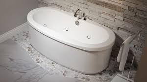 bathtubs idea outstanding jacuzzi whirlpool tubs jacuzzi