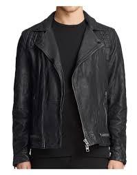 13 reason why tony padilla quilted jacket