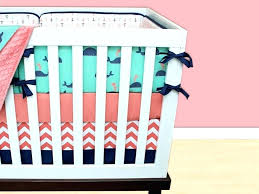 paisley nursery bedding sets nautical crib from pottery barn baby red and ordering options zoom cowgirl paisley crib bedding