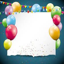 birthday balloons keywords suggestions birthday