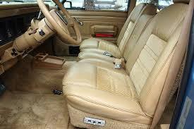 1988 jeep grand wagoneer jeep grand