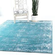 6 x 9 area rugs canada turquoise square rug 1 0 s image 6x6 black area rug