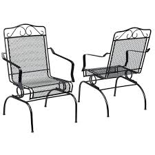 impressive wrought iron outdoor dining chairs wrought iron outdoor dining set