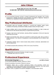 Examples Of Australian Resumes Australian Resumes Physic