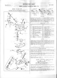2002 nissan frontier wiring diagram images float adjustment likewise razor electric scooter wiring diagram