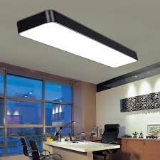 lights for office. office ceiling light covers popular fixturesbuy cheap lights for