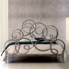 Second Hand Italian Bedroom Furniture Bedroom Wrought Iron Hand Made Modern Bedroom Furniture My