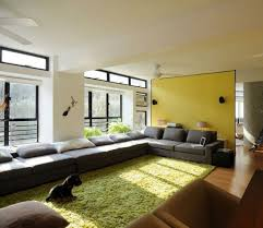For Decorating My Living Room Help Me Design My Living Room Home Design Ideas