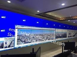 Small Picture Compare Prices on Video Wall Software Free Online ShoppingBuy