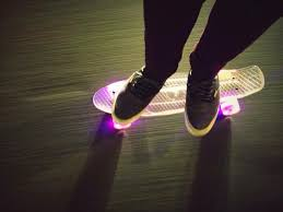 lighting gadgets. coolest lightup gadgets and products 15 3 lighting t