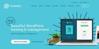 Wordpress Photo Gallery Theme Best Wordpress Site Design Inspiration Blogs Themes