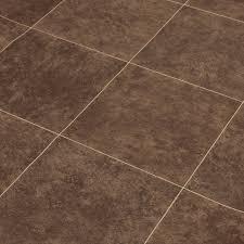 2m wide high quality vinyl flooring dark tile designs top quality vinyl flooring uk