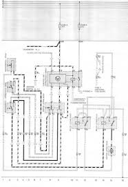 porsche 944 wiring schematic product wiring diagrams \u2022 porsche 996 turbo wiring diagram at Porsche 996 Wiring Diagram