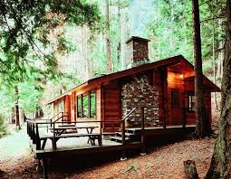 Small Picture Best 20 Prefab log cabins ideas on Pinterest Log cabin kits