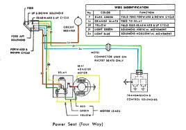 wallace racing wiring diagrams 69 wiring 4 · 70 gto diagram