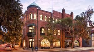 best interior design schools in usa. Savannah College Of Art And Design Best Interior Schools In Usa