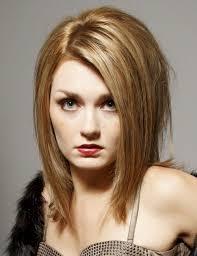hair color trends spring 2015. brunette hair color trends spring 2015 n
