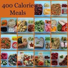 healthy yummy lunch ideas. healthy work lunch ideas - familyfreshmeals.com 14 satisfying 400-calorie meals yummy 5
