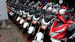 2018 honda zoomer x. unique 2018 motor honda zoomer x year 2018 have full tax 100 new intended x