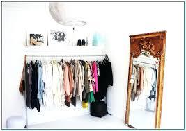 how to build a wardrobe closet brilliant free standing wardrobe closet archives free build free standing how to build a wardrobe closet