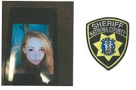 Brandy Rosenbaum Found After Calling Law Enforcement