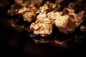 金鉱株とは何か