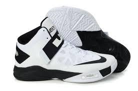 lebron 6 shoes. nike zoom lebron soldier 6 (vi) white black basketball shoes,nike free run shoes